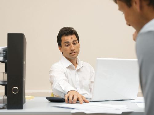 Marketing Essentials for Modern Mortgage Banker
