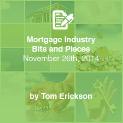 FHA and Mortgage Insurance