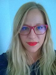 Meet Mortech's Liz Shehorn
