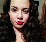 Meet Mortech's Kyra Garcia