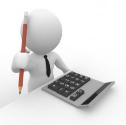 Broker to Mini-Correspondent Strategy