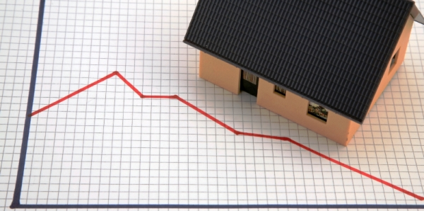 Transitioning from a Refinance to Purchase Market