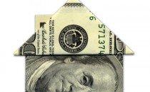 Reverse Mortgages   Retirement