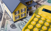 Compliance and Lender Paid Mortgage Insurance