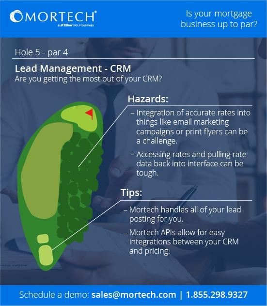 MBA-HoleFive-06.jpg