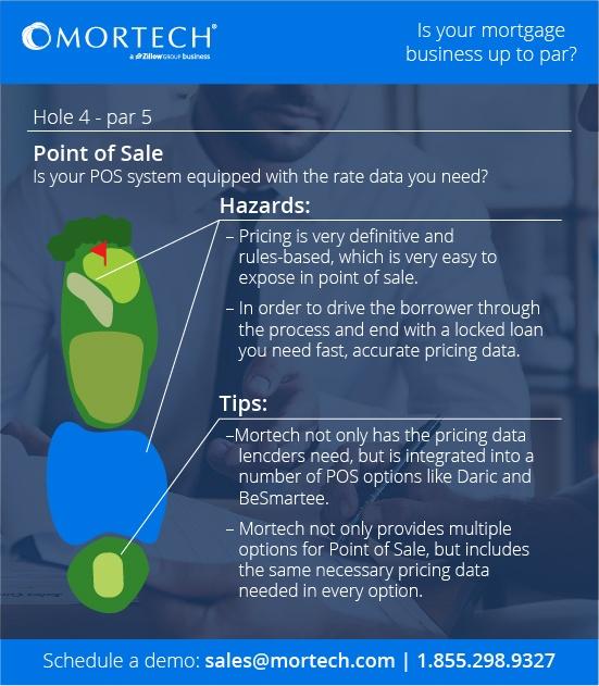 MBA-HoleFour-05.jpg