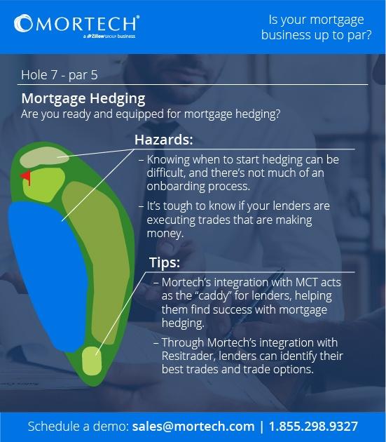MBA-HoleSeven-08.jpg
