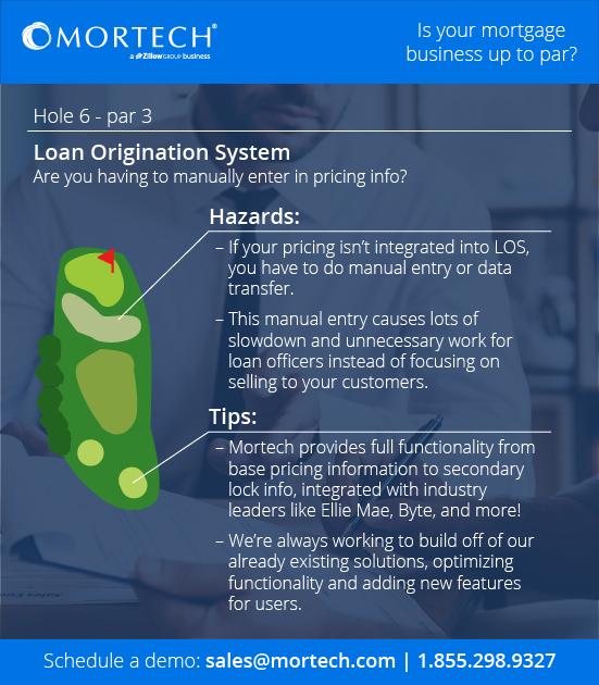 MBA-HoleSix-07.png