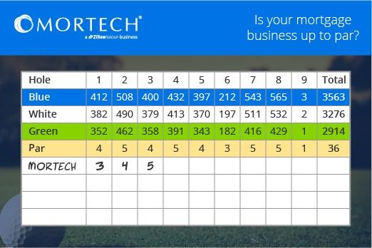 MBA-Scorecard-Hole3-01.jpg