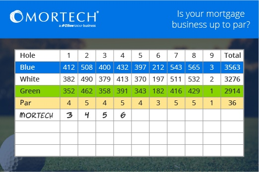 MBA-Scorecard-Hole4-01.jpg