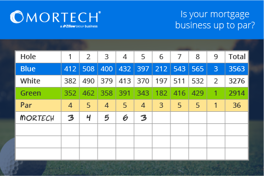 MBA-Scorecard-Hole5-01.png