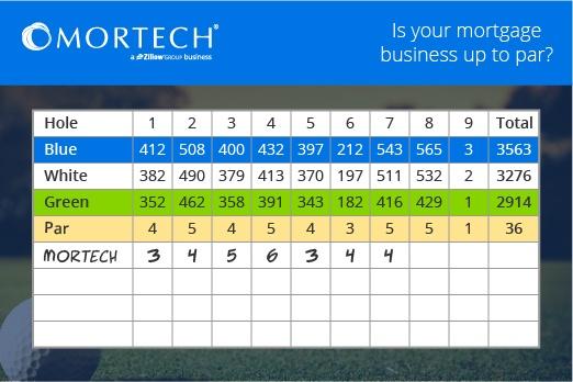 MBA-Scorecard-Hole7-01.jpg