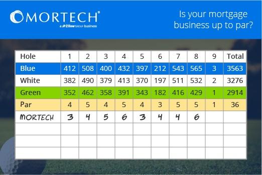 MBA-Scorecard-Hole8-01.jpg
