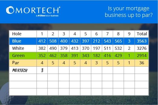 MBA-Scorecard-Week1-01.jpg
