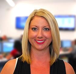 Meet Mortech: Jessica Schwab