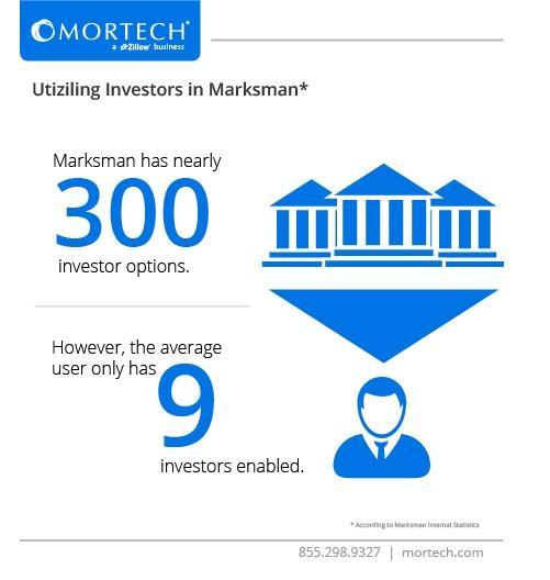 Investors-Data-Story-03.jpg