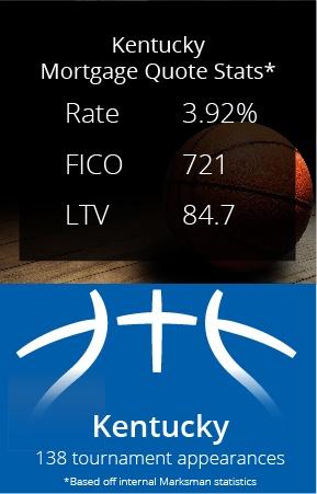 NCAAM_Kentucky-02.jpg