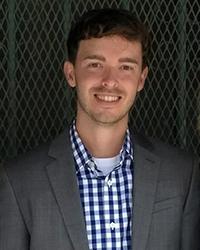 Meet Mortech Brett Schommer