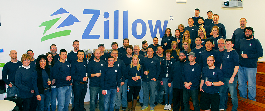 Zillow Lincoln