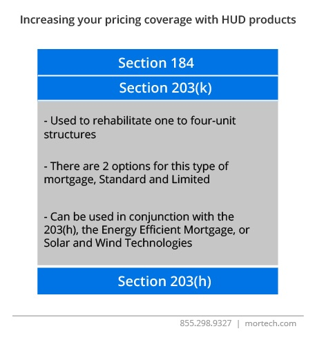 HUD-Products-Grid-06.jpg