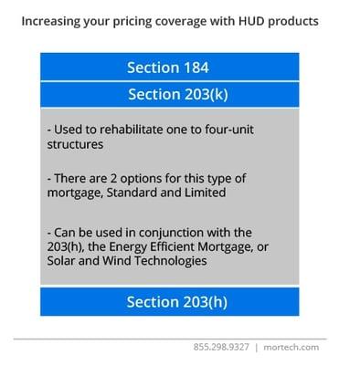 HUD-Products-Grid-06.jpg