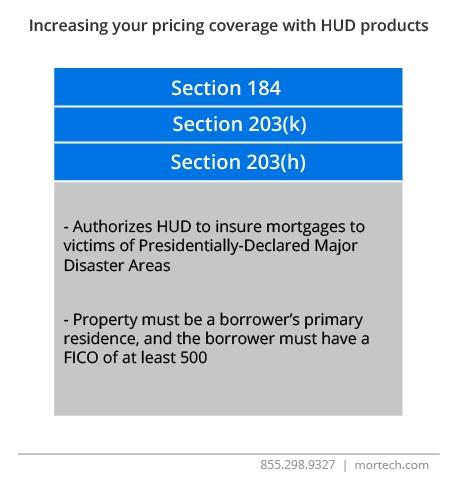 HUD-Products-Grid-07.jpg