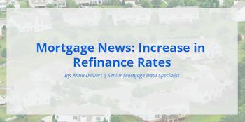 MortgageNews8.21