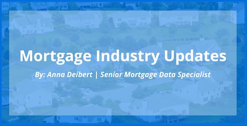 Mortgageblog9.29