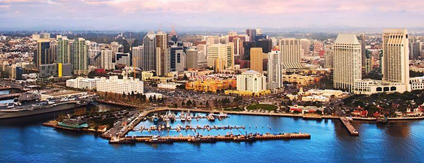 San-Diego-California-1
