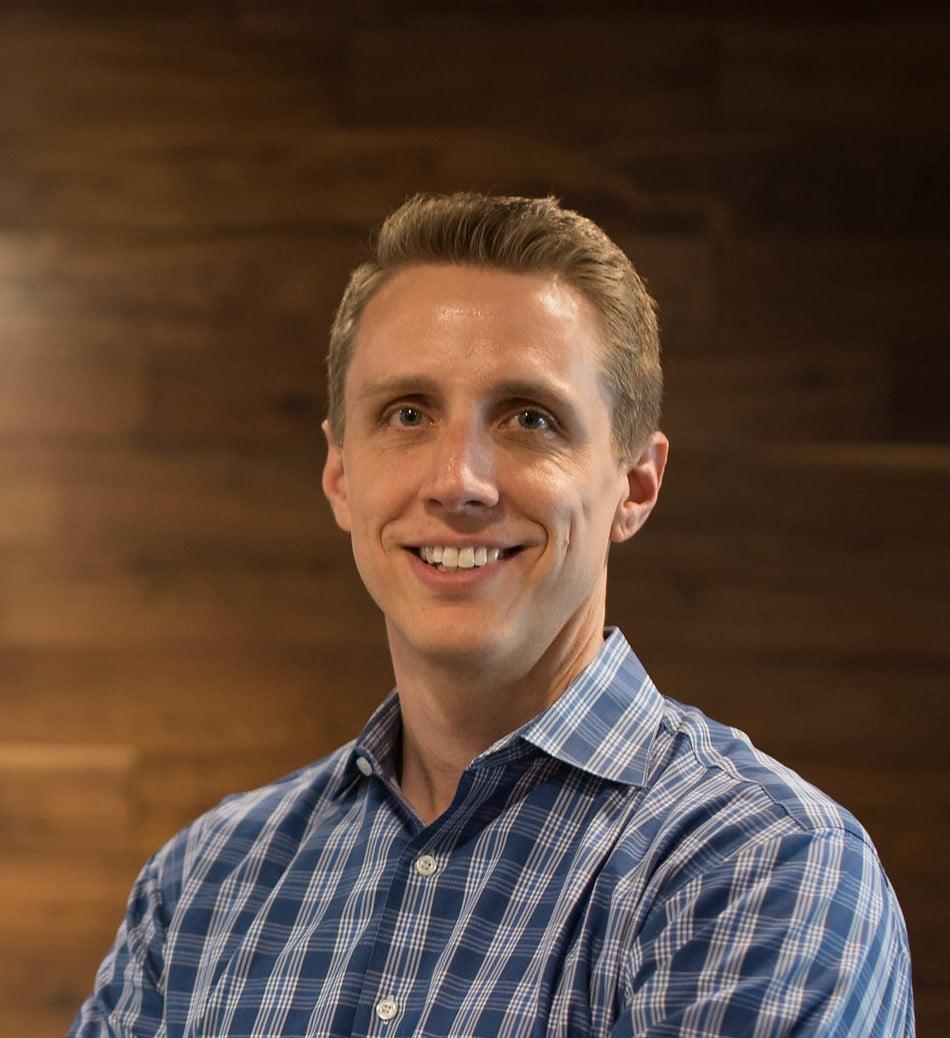 Dan_Stevens_Leadership_Page