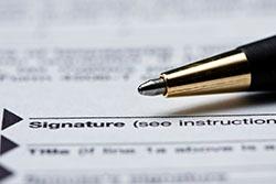 Home Mortgage Disclosure Act | HMDA