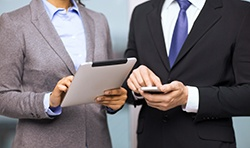 Three ways consumers are falsely raising credit scores.