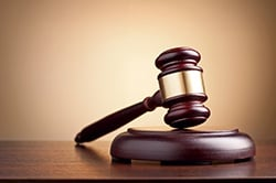 Court rules against CFPB