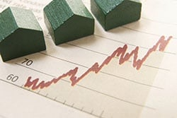 New enhancements expected to increase loan approvals