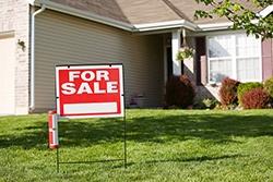 Home Prices keep increasing.