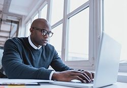 Four ways to send better emails to potential borrowers.