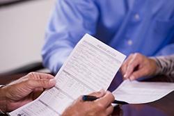 Lenders Optimistic but Concerned with Profit Margins
