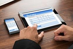 Freddie Mac survey real estate lender choices