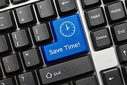 Save time with Mortech's mortgage pricing engine.