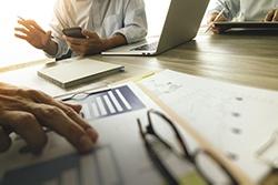 CoreLogic Homeowner Equity Report released