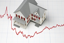 Federal Reserve raising interest rates