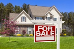 Predicting the 2018 Housing Market