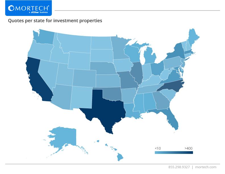 investment_09-28-2015