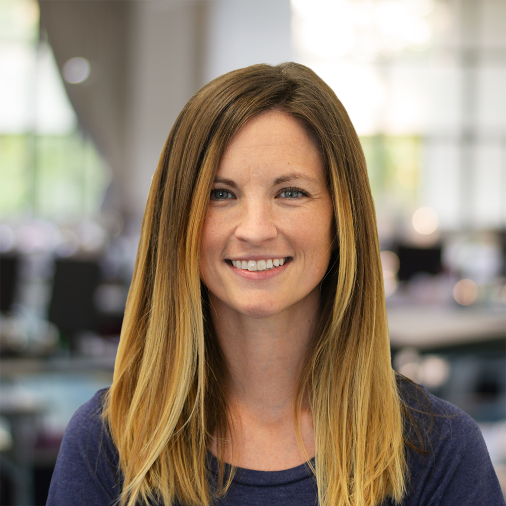 Cassandra Sitzman | Mortech Customer Success Team