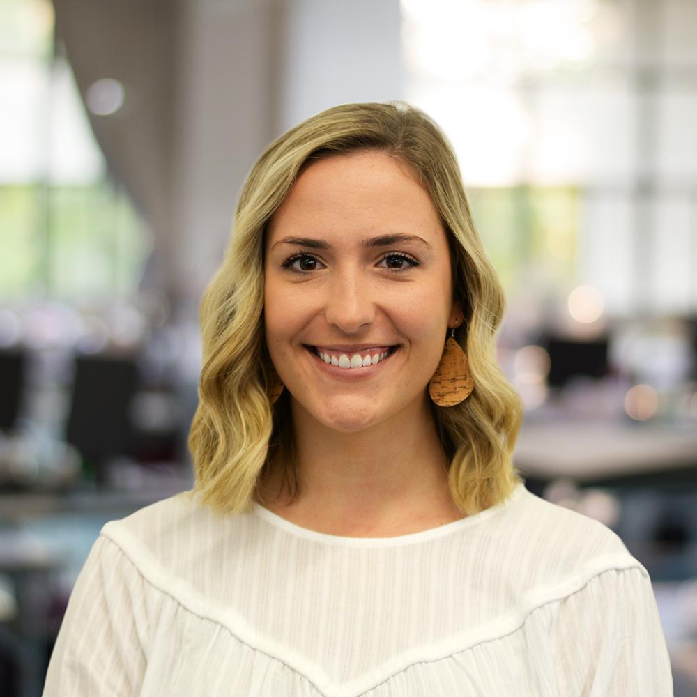 Emily Meeske | Mortech Customer Success Team