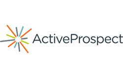 Active Prospect