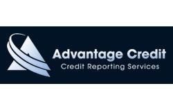 advantageCredit