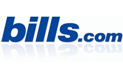 Bills.com