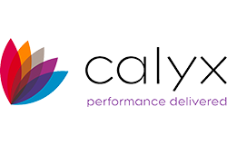 Calyx Software