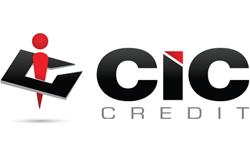 cicCredit